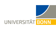 Universitäre Lehrpraxis der Universität Bonn